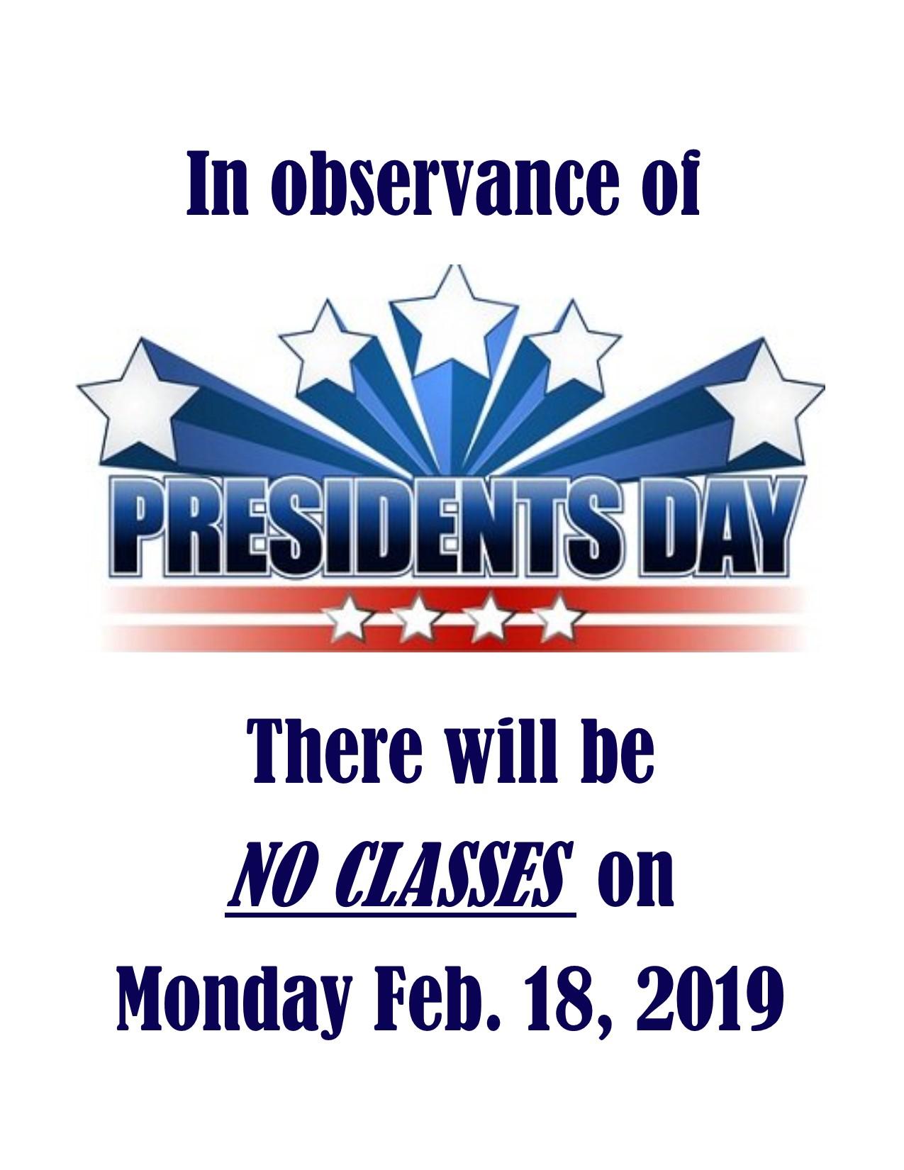 presidents-day-2019
